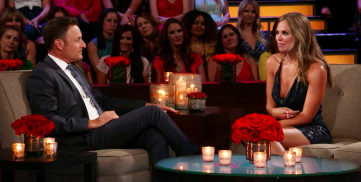 Does Bachelorette Hannah Find True Love On ABC Reality Show?