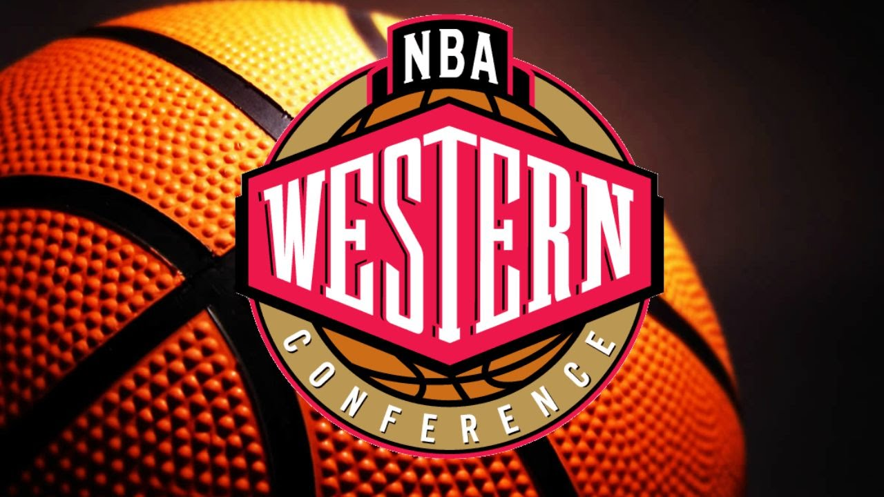 An Early Look at All 15 Western NBA Team Over/Under Totals
