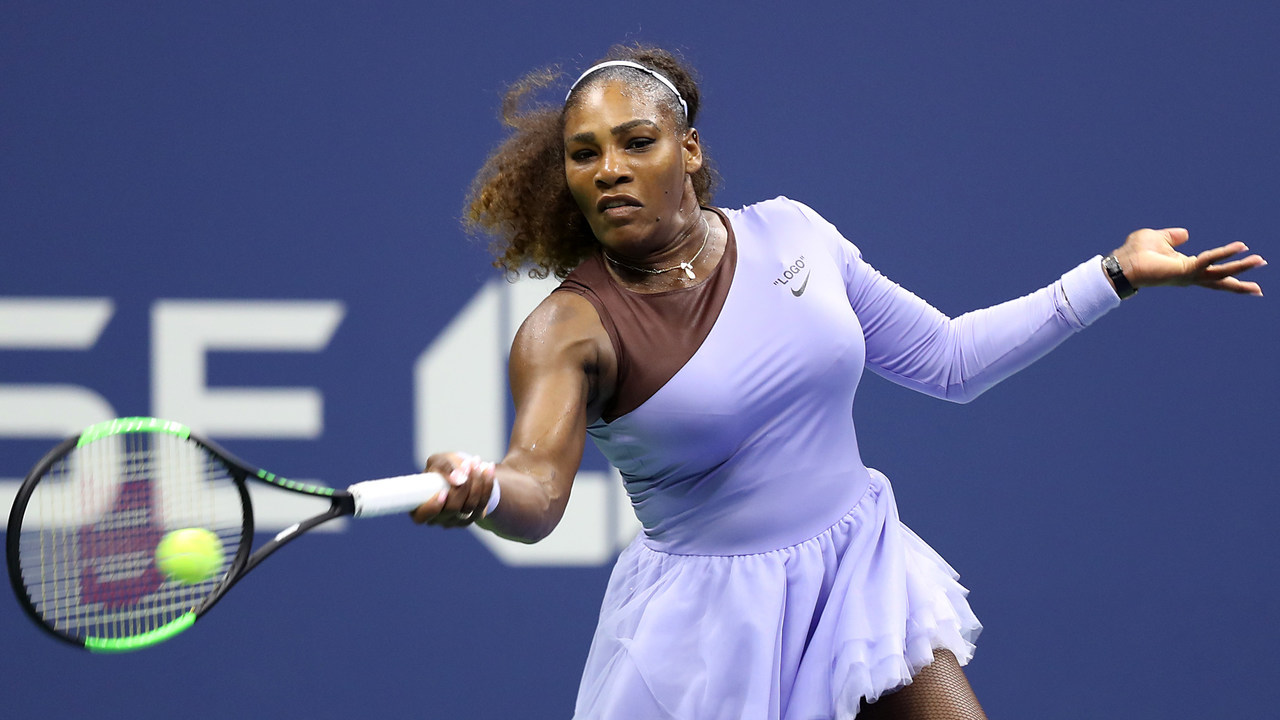 US Open Day 1 Best Betting Picks & Tennis Predictions