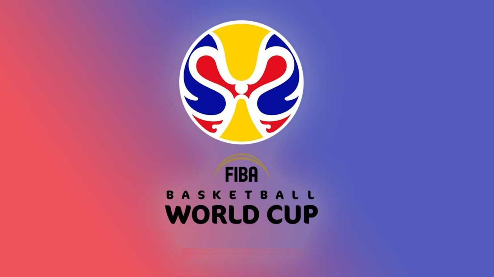 Saturday FIBA World Cup Picks