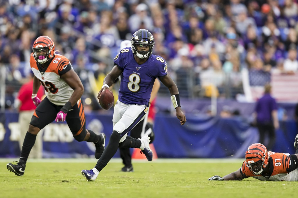 Giants redskins betting line 2021 nissan legal sports betting disney