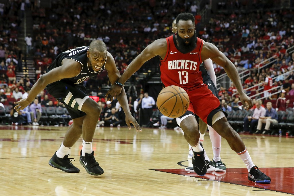 Clippers vs rockets betting picks bovada mlb betting lines