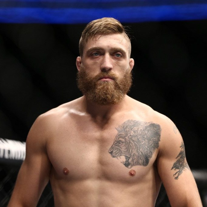 UFC 248 Undercard Value: UFC Betting Picks and Predictions