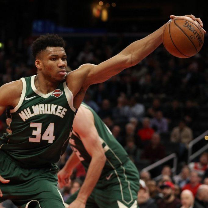 Bucks vs. Lakers: NBA Picks, Game Predictions, and Moneylines