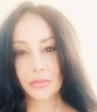 profile image of Nikki.Adams