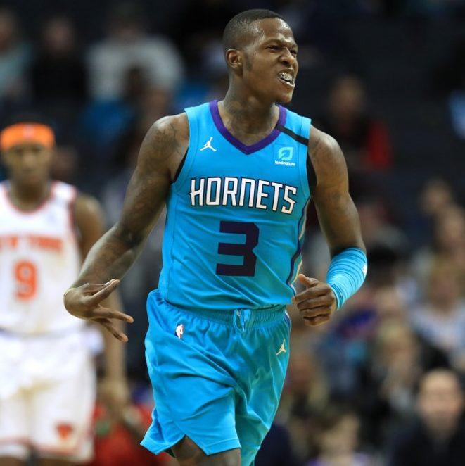 Hornets vs. Hawks: NBA Picks, Game Predictions and Money-Lines