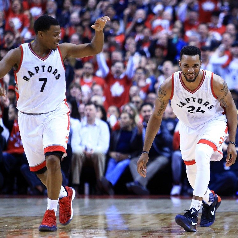 Raptors vs. Jazz: Free NBA Picks, Odds and Game Predictions