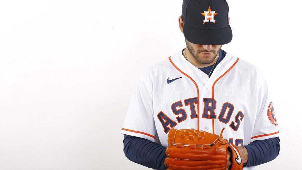 Does Delay Mean Less Backlash For Houston Astros: MLB Predictions