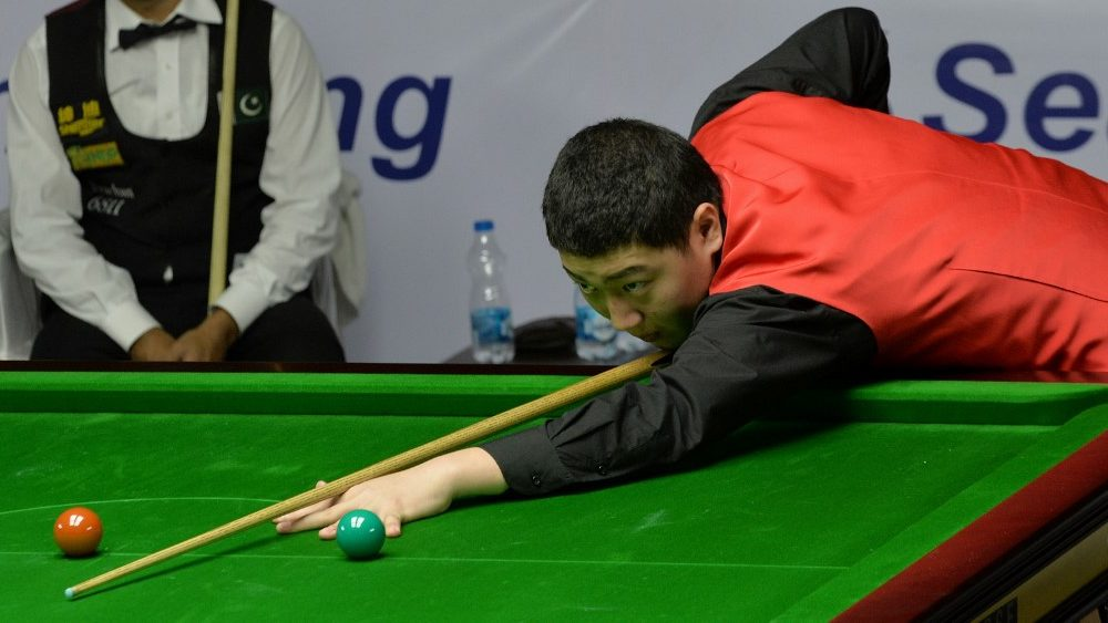 Tour Championship: Snooker Betting Predictions and Tips - Picks