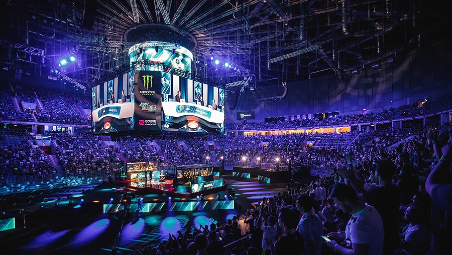 An Introductory Guide on How to Bet Esports