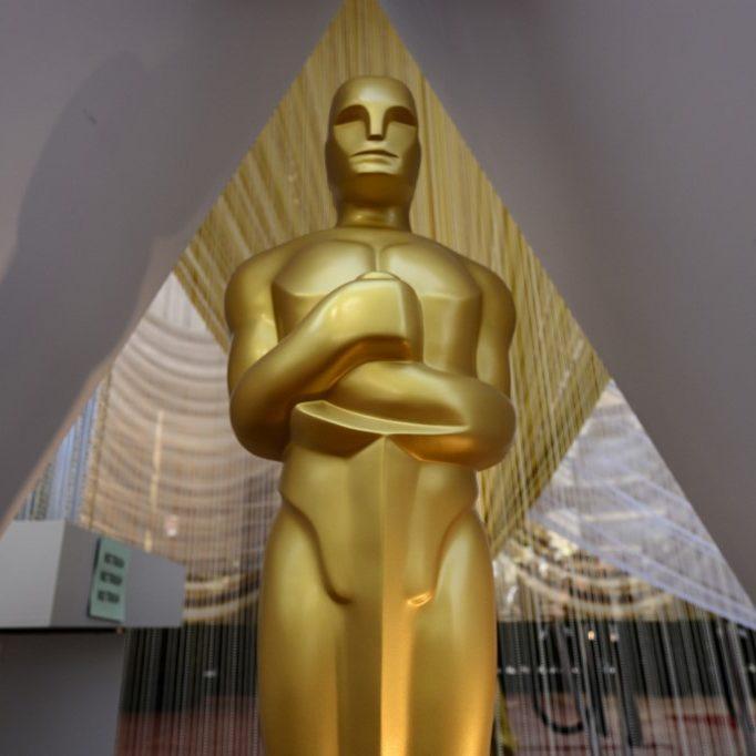 Get A Jump On Academy Award Bets