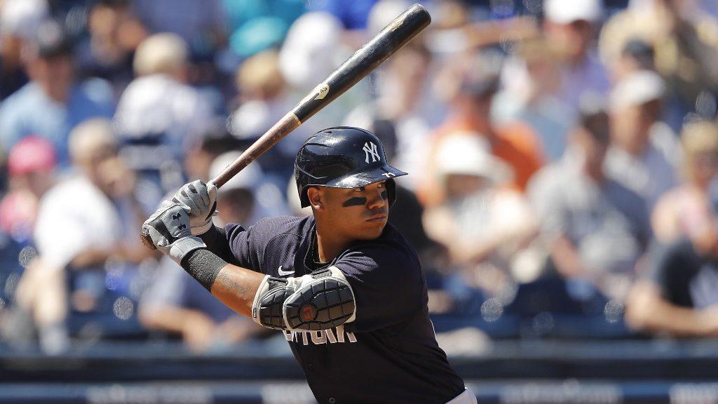Is a Shortened Season a Good or Bad for Baseball Bettors?