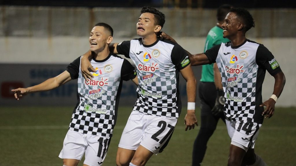 Real Esteli vs. Diriangen Predictions and Top Betting Picks