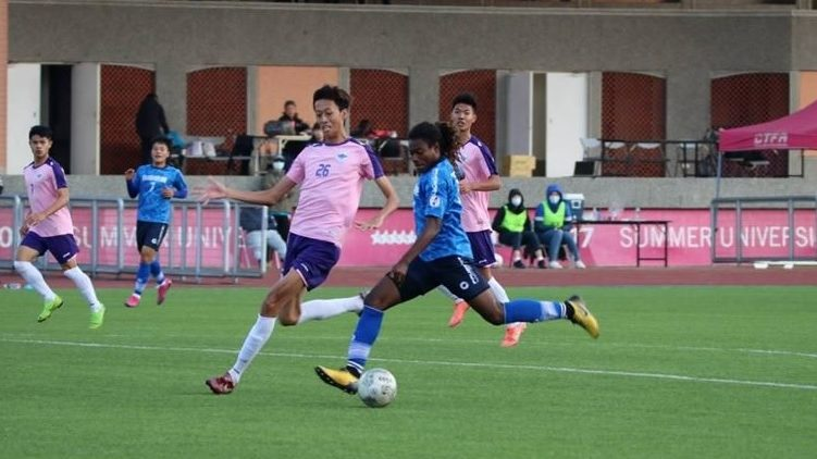 Tainan City FC vs. Kaohsiung Taipower: Prediction and Top Betting Pick