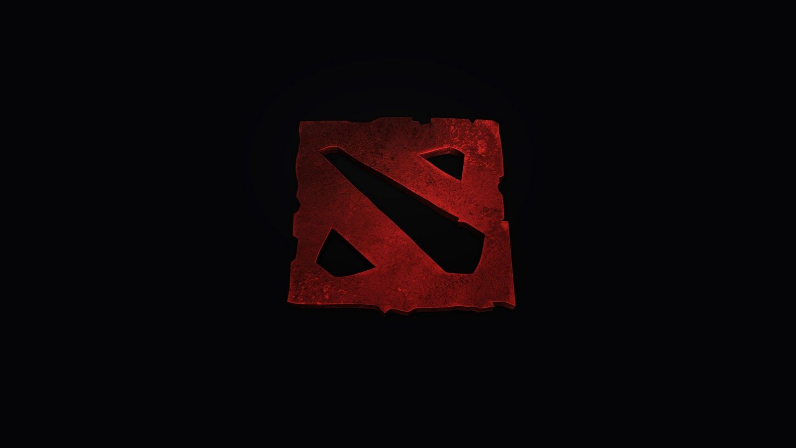 Dota 2 Epic Division 1 Preview