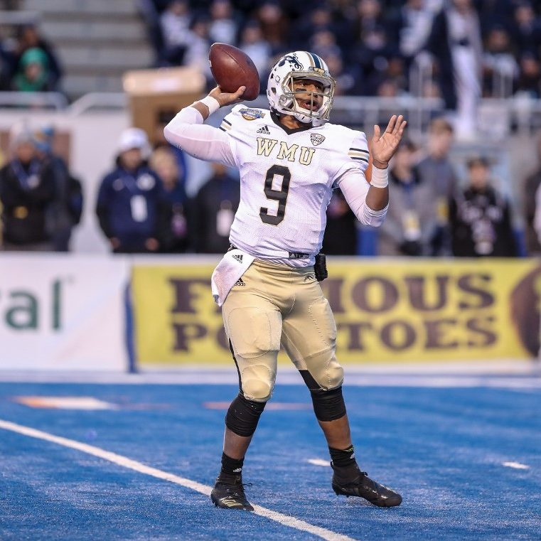 Parlay Power: Totally Wild For Defenses In Fridays Bowl Games