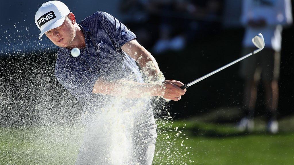 Scottsdale AZ Open: Golf Betting Picks and Predictions