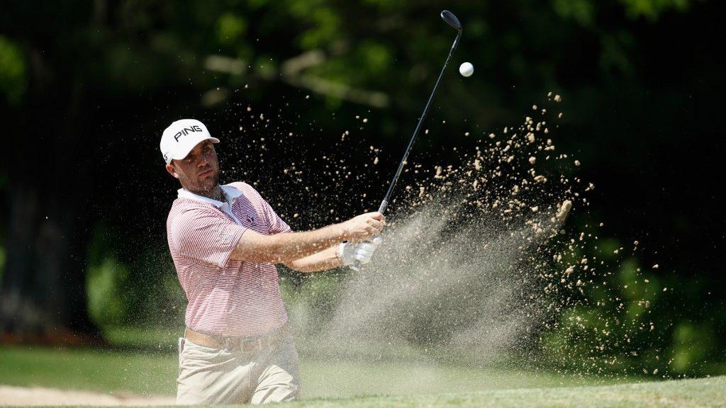 TPC Champions Classic: Choix et pronostics de paris sur le golf - Choix