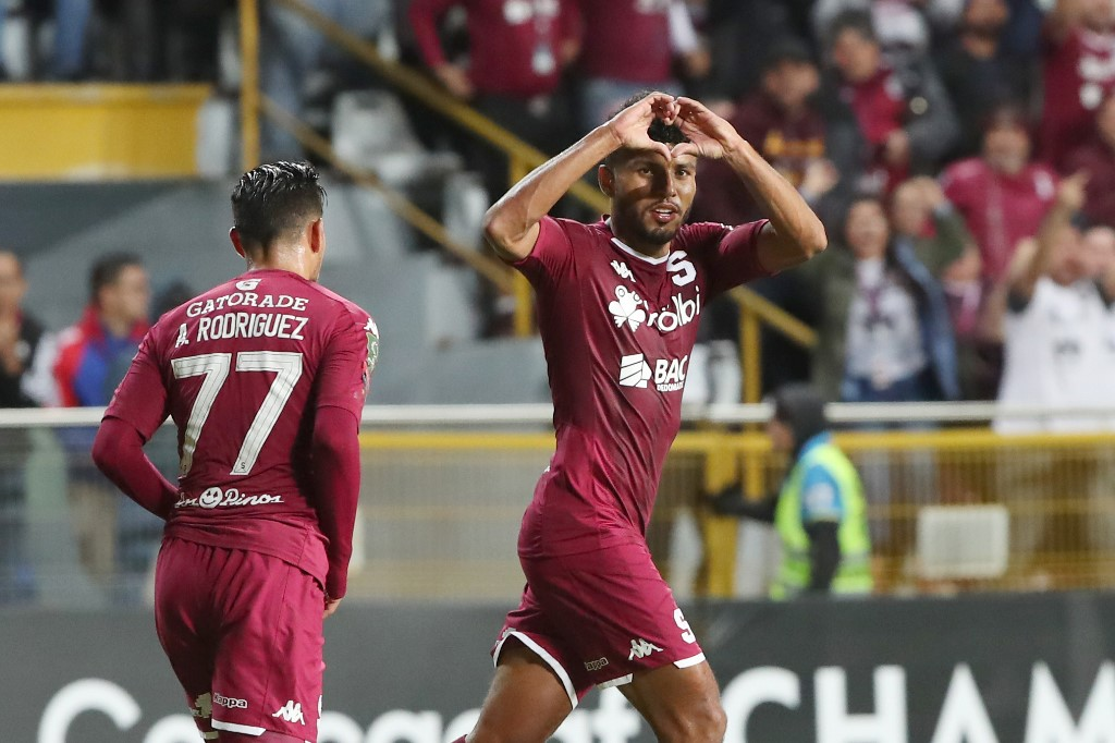 Alajuelense vs saprissa betting expert predictions everything sports betting live odds comparison