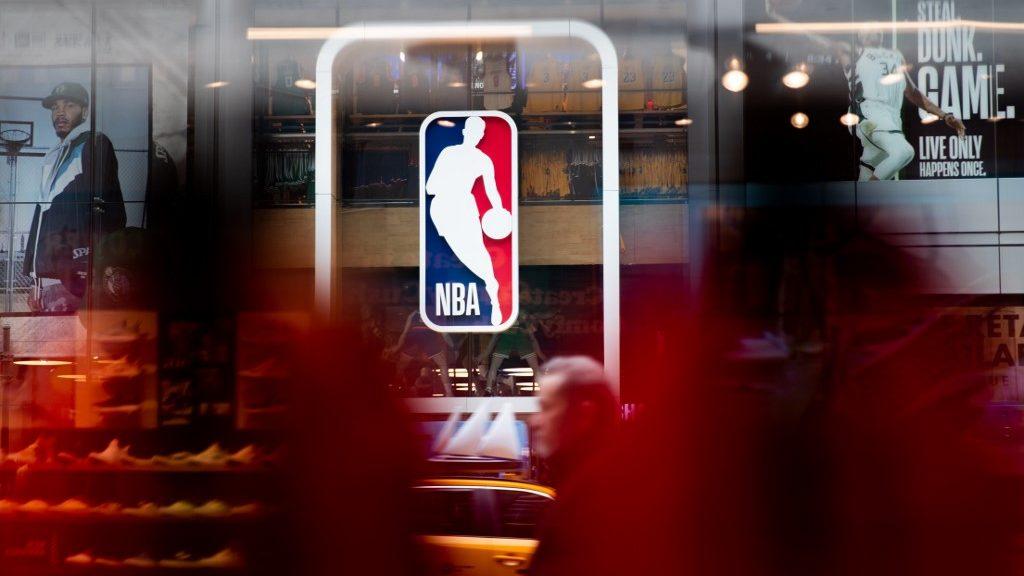 The NBA Season Looks Set to Make a Return to Action