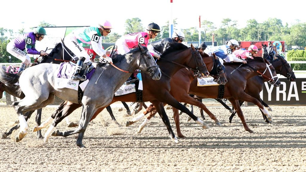 How to bet on belmont stakes which states allow online sports betting