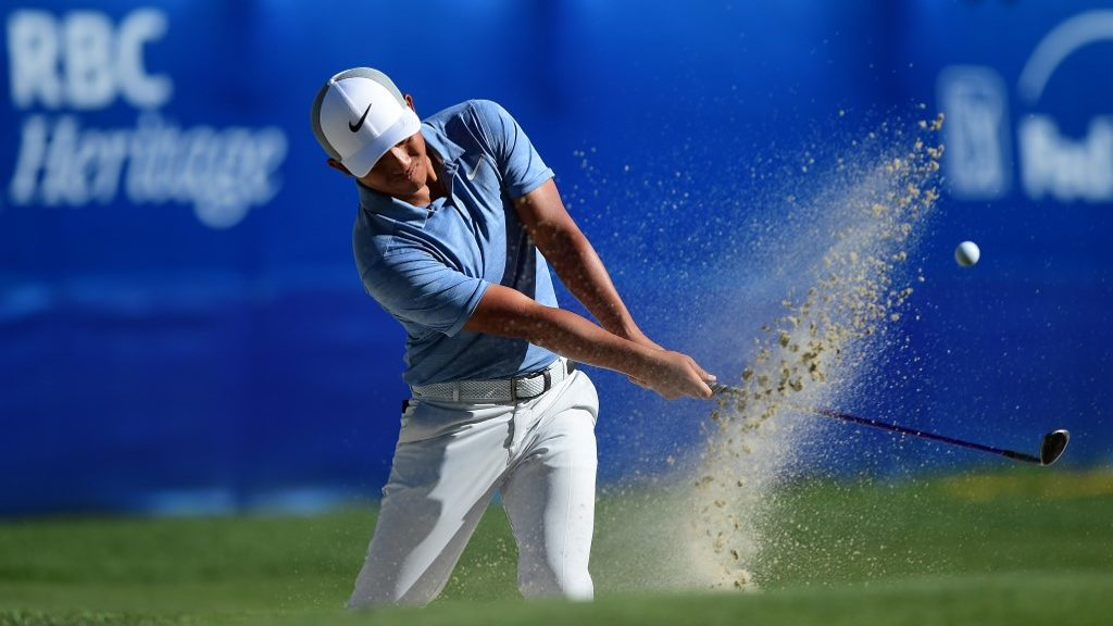 Heritage Classic: PGA Tour Betting Picks and Predictions