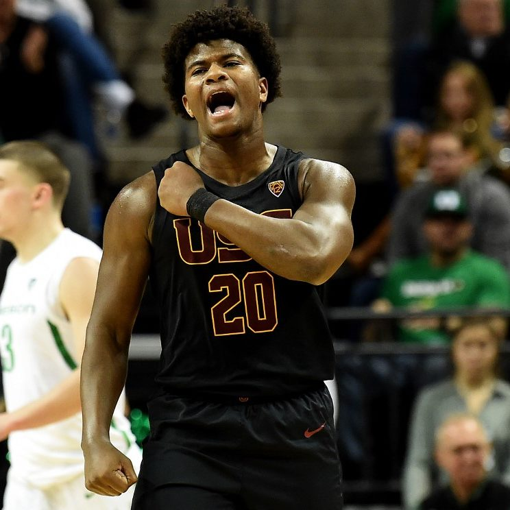 Why the USC Trojans Can Go Far Next Season