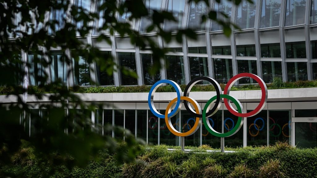 Olympic Betting Preview: Rescheduled 2020 Tokyo Olympics Countdown is On