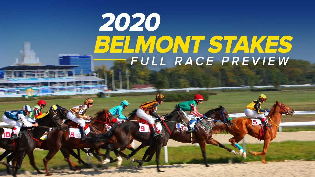 Betting odds belmont stakes 2021picks eurovision betting odds first semi final