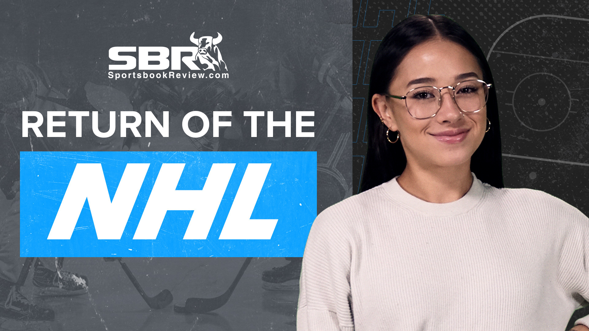 NHL is Back and We Have the Season Prediction!