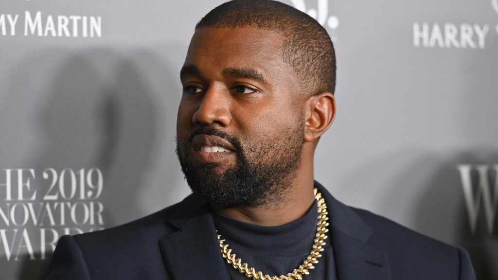 Kanye West Prop Bets for 2020 Presidential Race