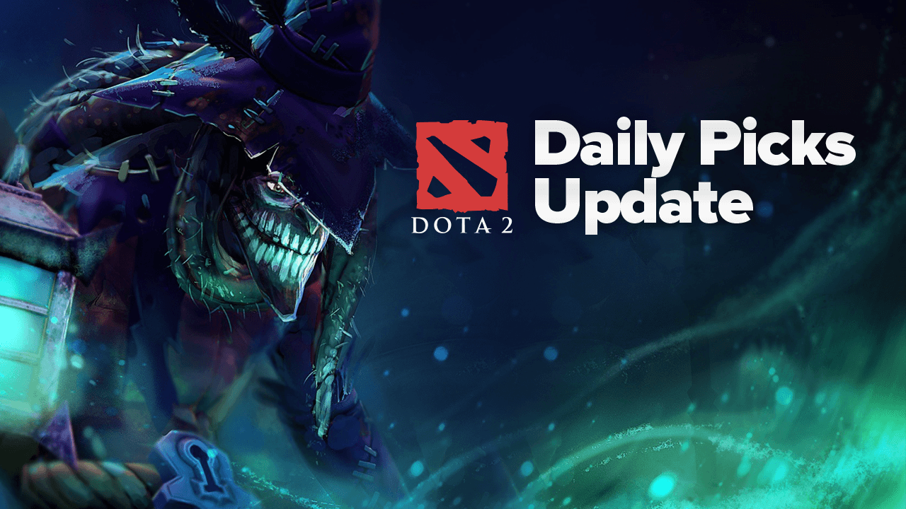 OGA Dota PIT & Great American Rivalry: Daily Esports Bets