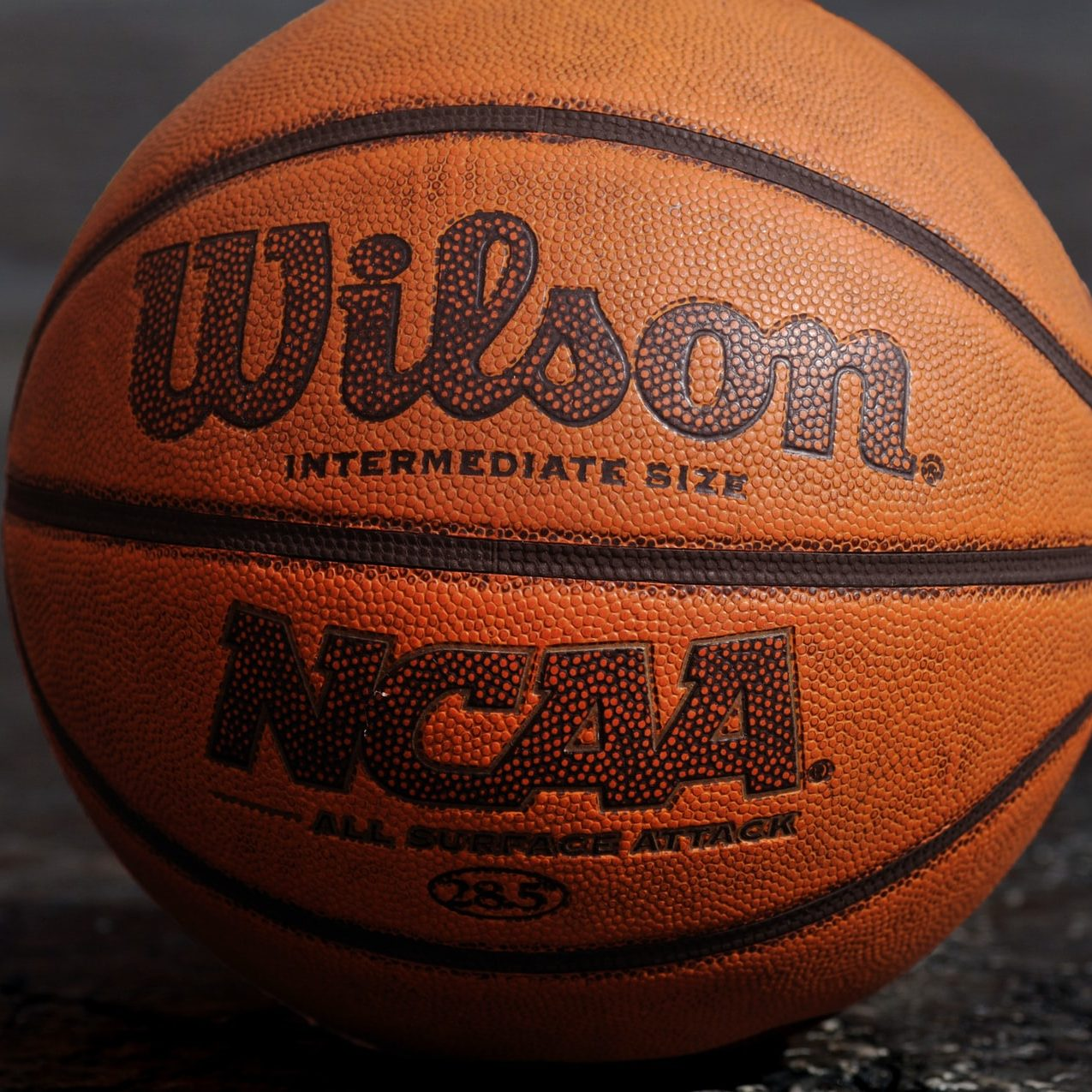 Furman is a Cinderella Team for the 2021 NCAA Tournament