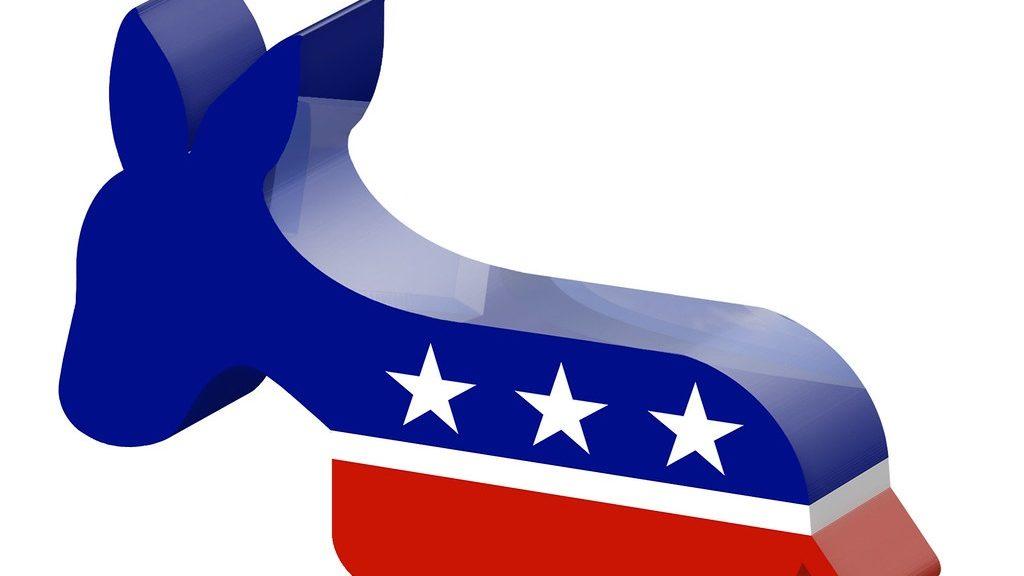 U.S. Politics Odds: Florida Ready to Turn Blue?