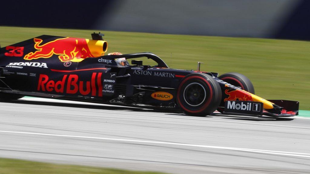 Formula 1 Steiermark GP: Betting Picks and Race Preview