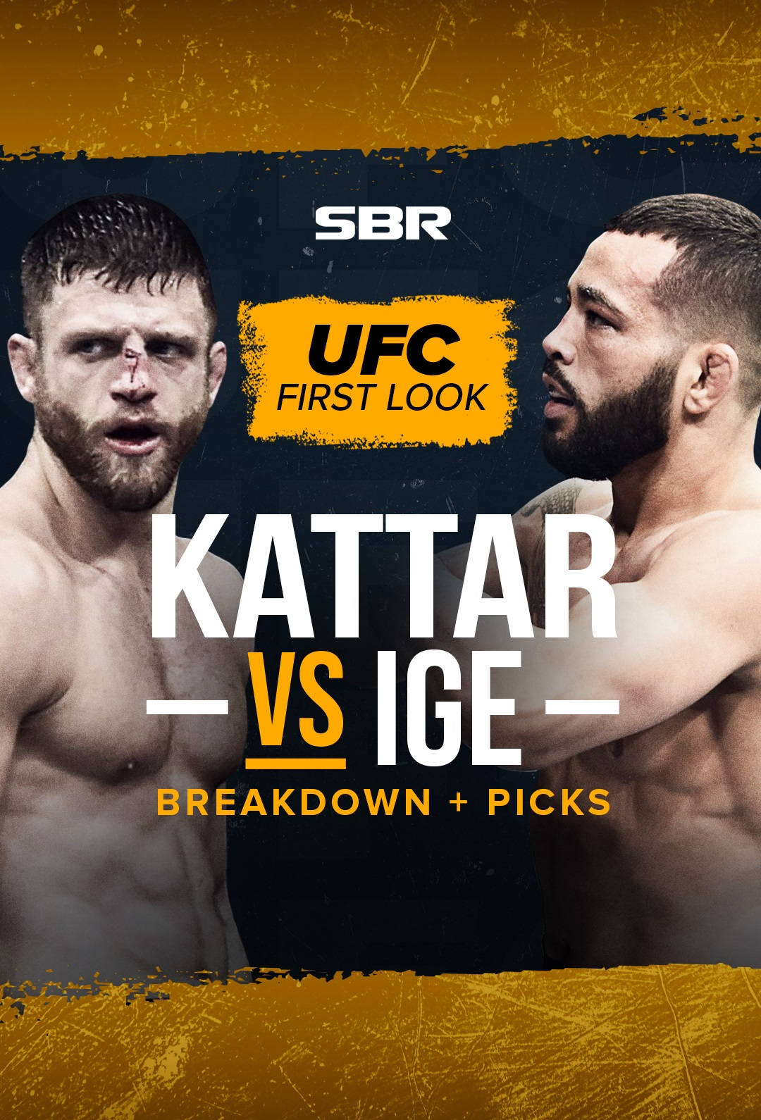 Best betting sites for ufc news world sports betting mobile