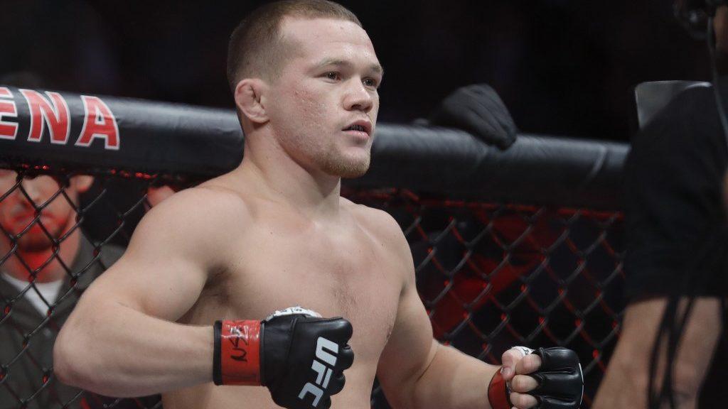 UFC 251   Last Chance Value Picks