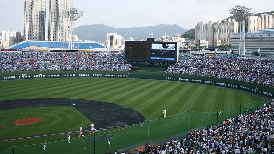 KBO's Preview, Predictions and Betting Odds for July 12th