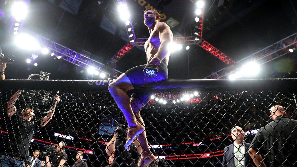 UFC Fight Night: Kattar vs. Ige Main Event Odds and Picks