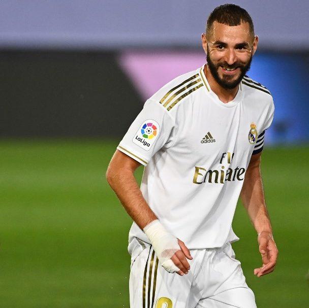 La Liga Week 37: Soccer Picks and Predictions
