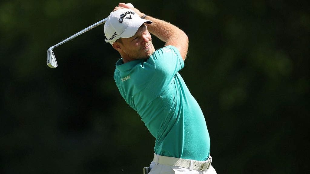 Memorial Tournament: PGA Golf Betting Picks and Predictions