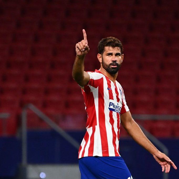 La Liga Week 38: Soccer Betting Picks and Predictions