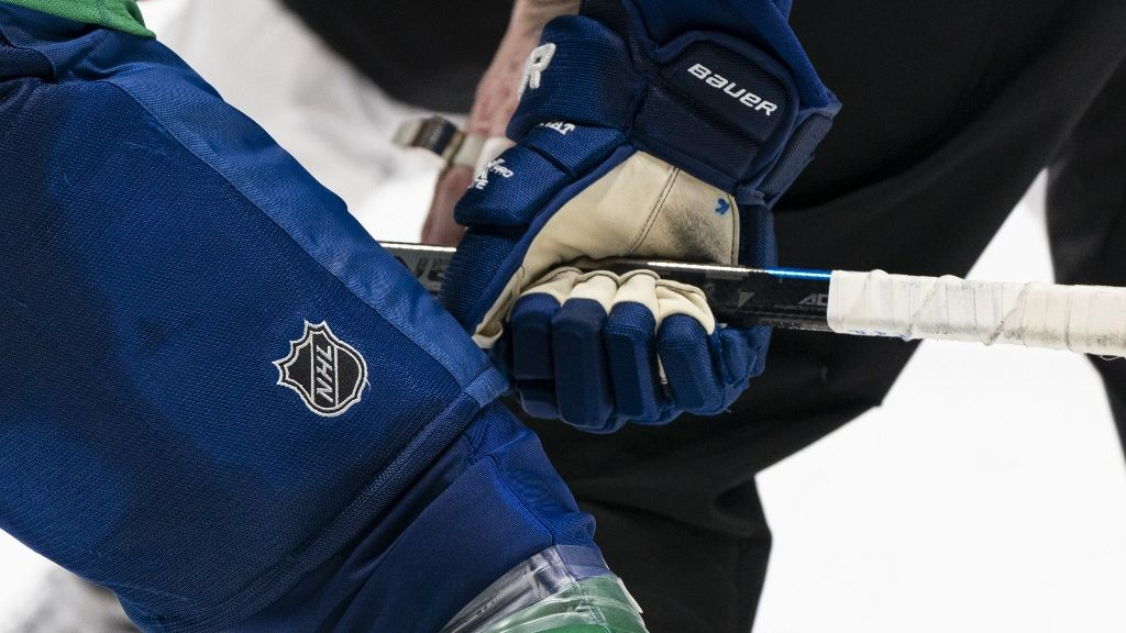NHL: Best Opening Lines and Very Early Picks