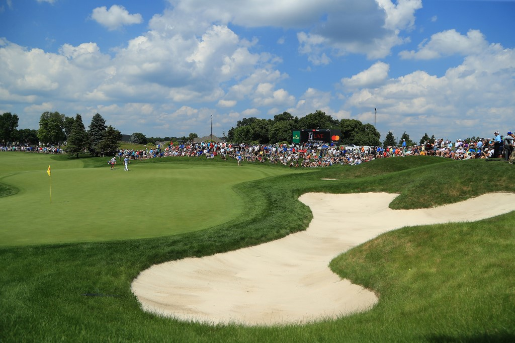 Us open golf betting preview nfl leicester city fans betting