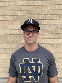 profile image of Matthew.Gajewski