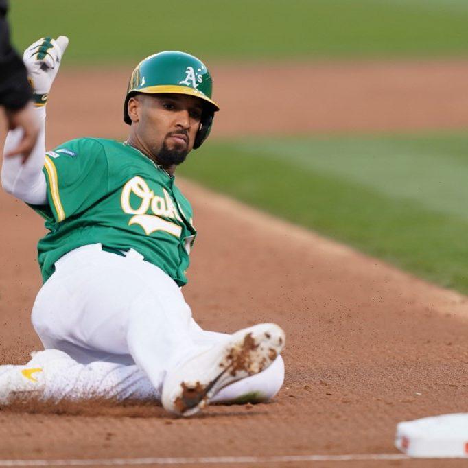 Los Angeles Angels vs. Oakland Athletics: Free MLB Picks and Predictions