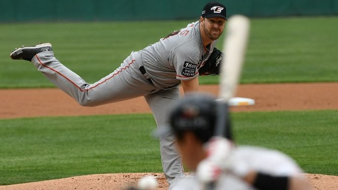 KBO's Preview, Predictions and Betting Odds for July 25th