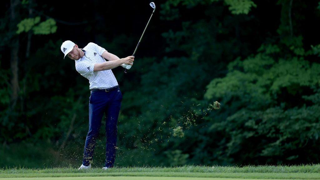 WGC FedEx St. Jude Invitational: PGA Golf Betting Picks and Predictions