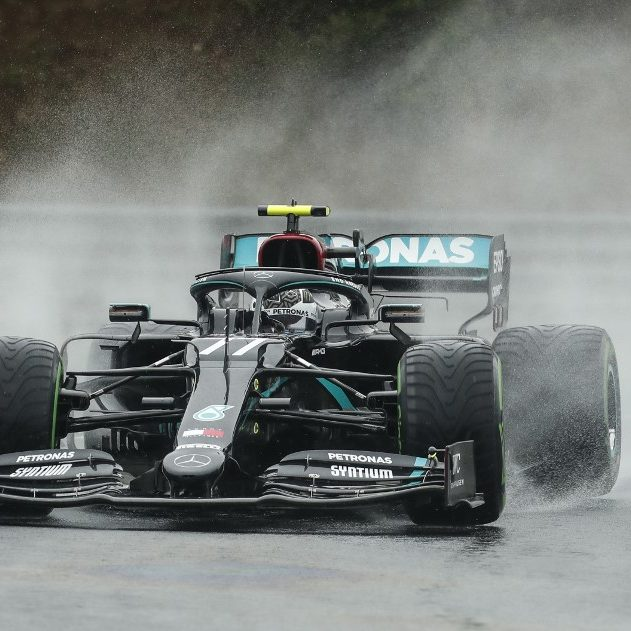 Formula 1 British GP: Betting Picks and Race Preview