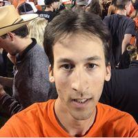 profile image of Rainman